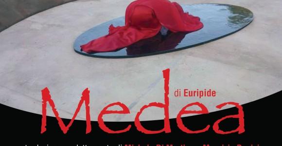 medea-x-web-(1)